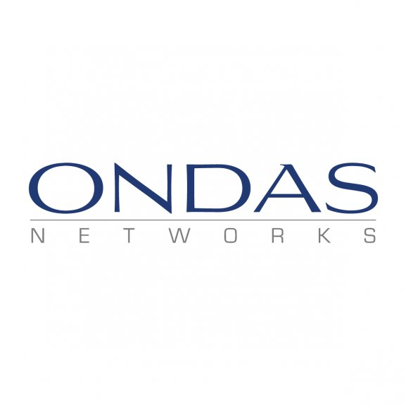 Logo of Ondas Networks