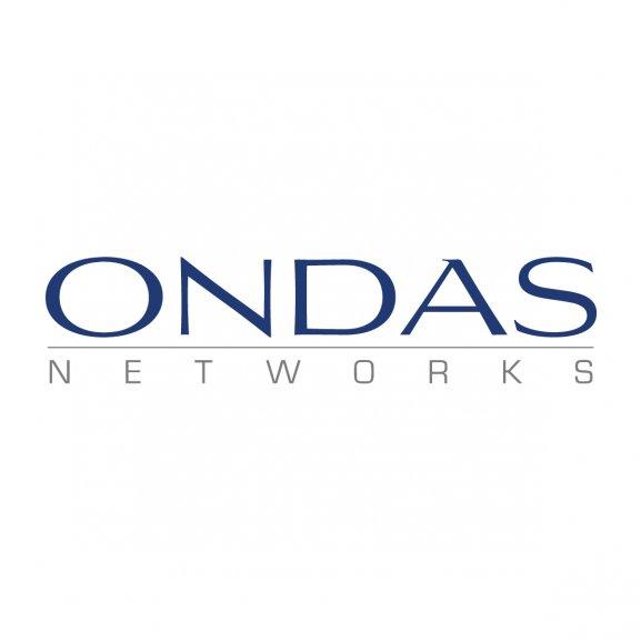 Logo of Ondas Networks