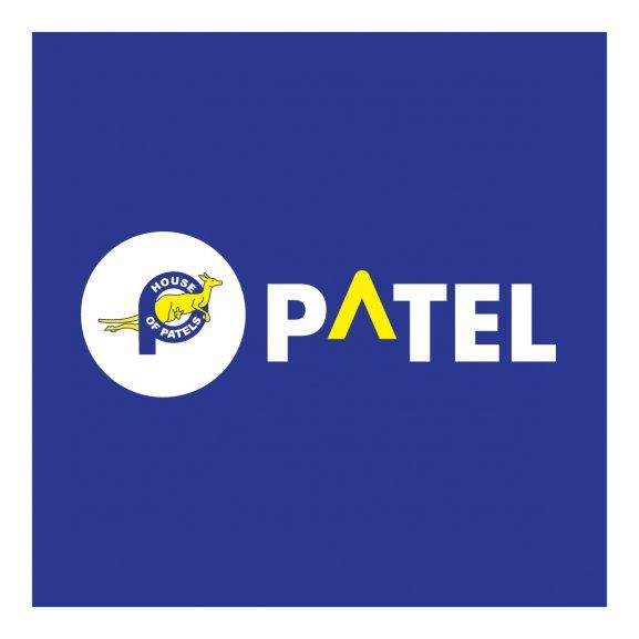 Logo of Patel Integrated Logistics ltd.