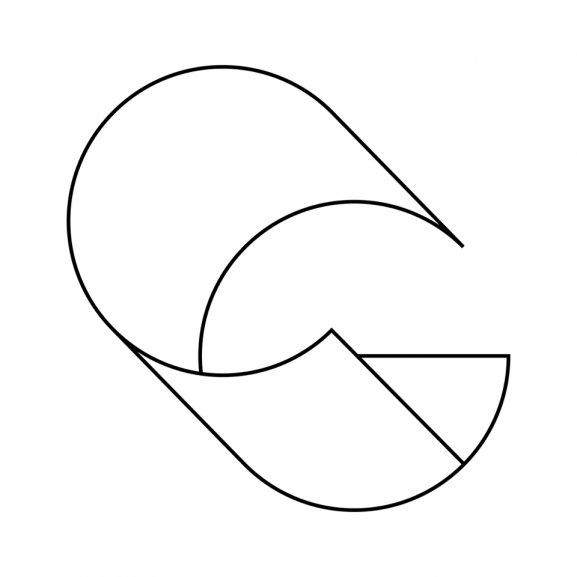 Logo of ClimaGrün