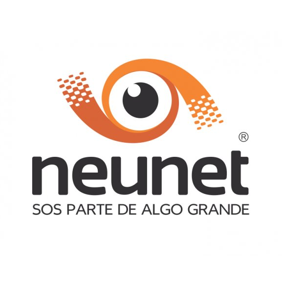 Logo of Neunet Internet Banda Ancha
