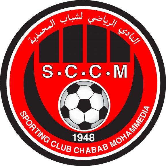 Logo of Sporting Club Chabab Mohammedia