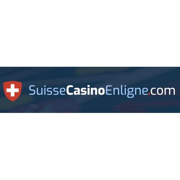 Logo of suissecasinoenligne