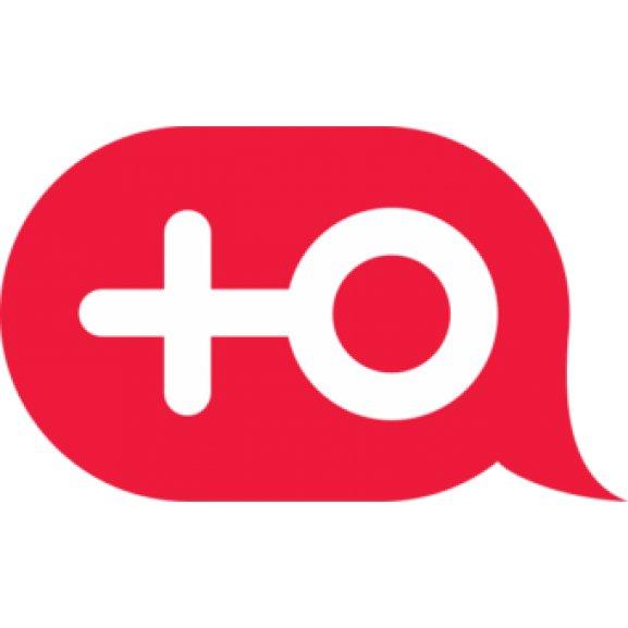 Logo of U