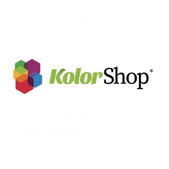 Logo of Kolorshop