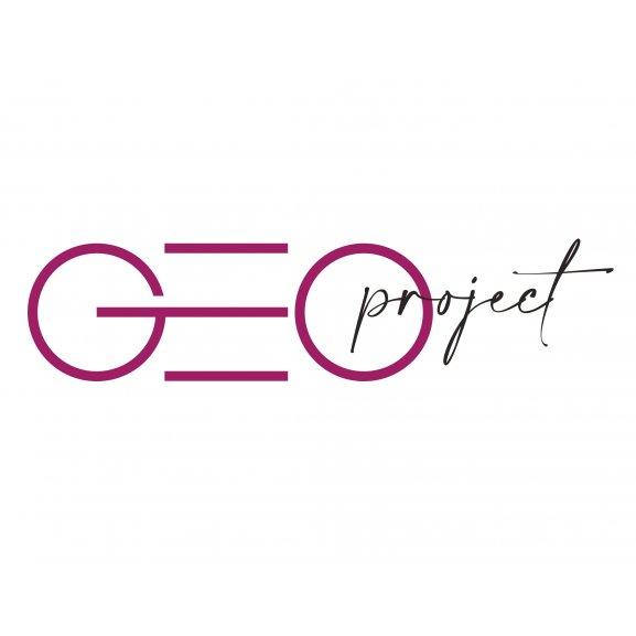 Logo of GEO PROJECT • COSTRUZIONI RIETI