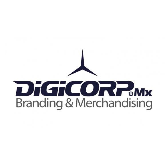 Logo of DIGICORP MEXICO