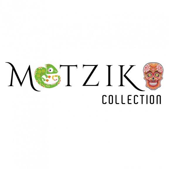 Logo of Metziko Collection