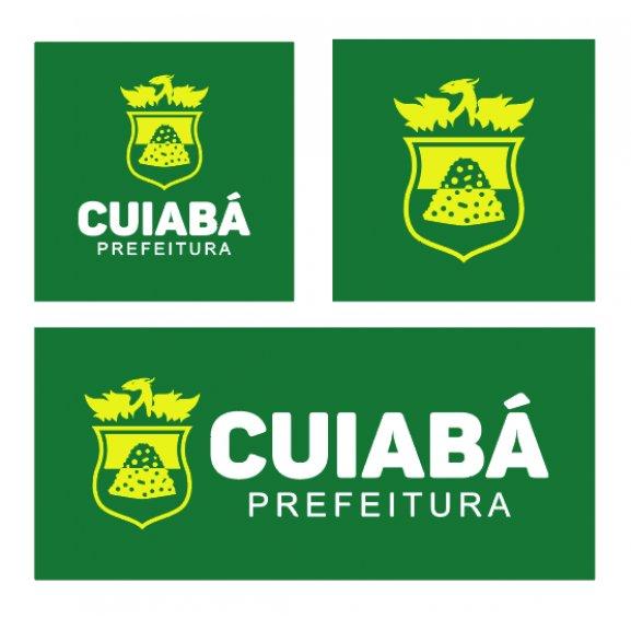 Logo of Prefeitura de Cuiabá