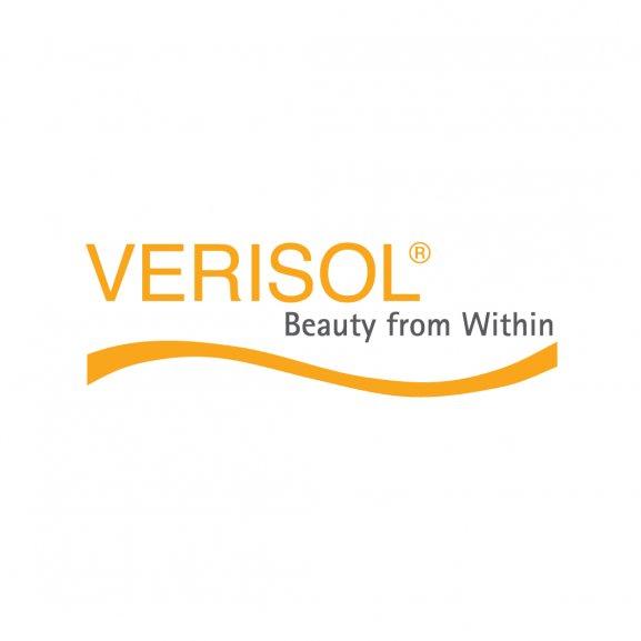 Logo of Verisol
