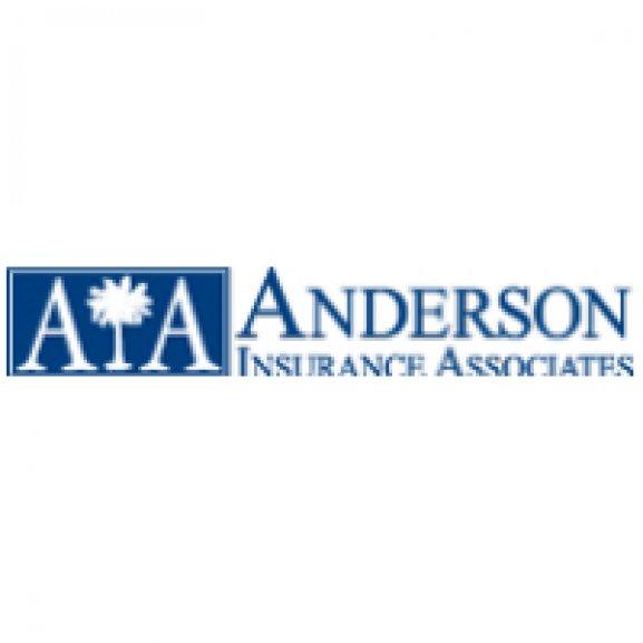 Logo of Anderson Insurance Associates