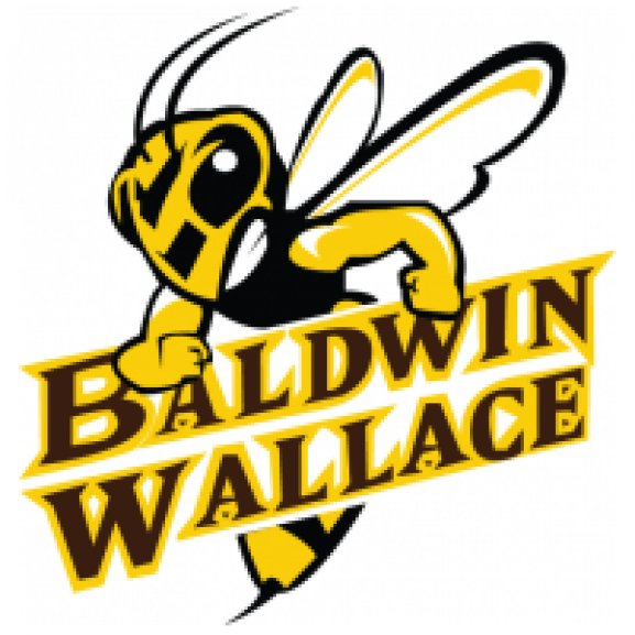 Logo of Baldwin Wallace