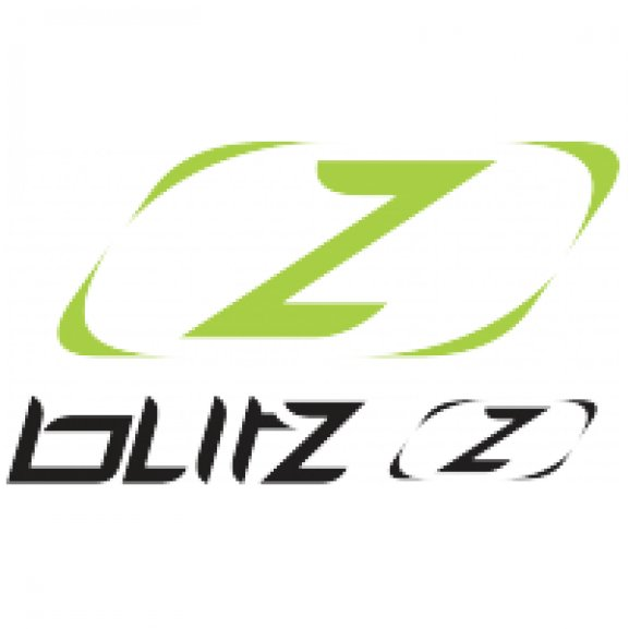 Logo of Blitz