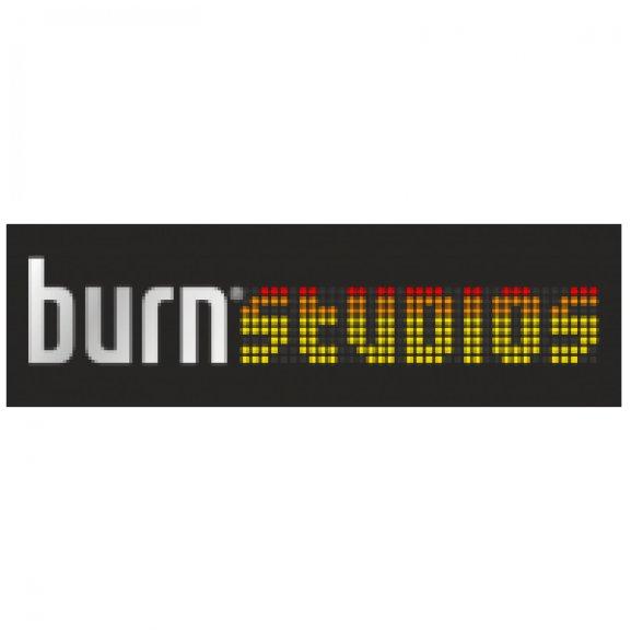 Logo of Burn Studios