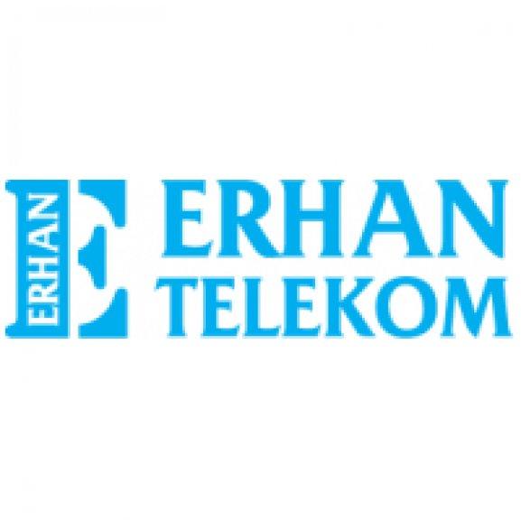 Logo of Erhan Telekom