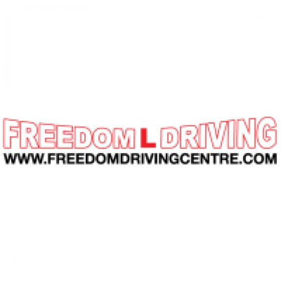 Logo of www.freedomdrivingcentre.com
