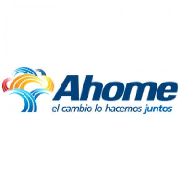 Logo of Gobierno de Ahome Xenen
