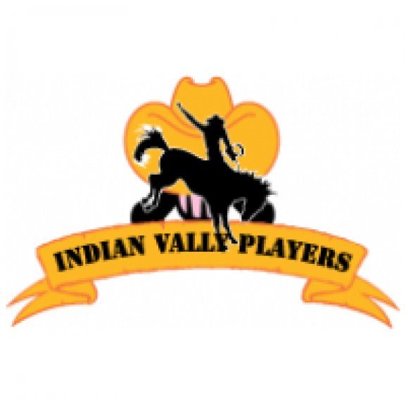 Logo of Indian Vally Players