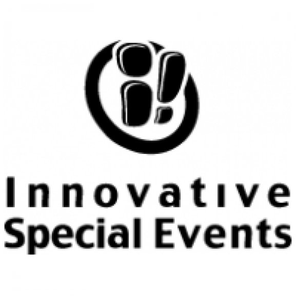 Logo of Innovative Special Events