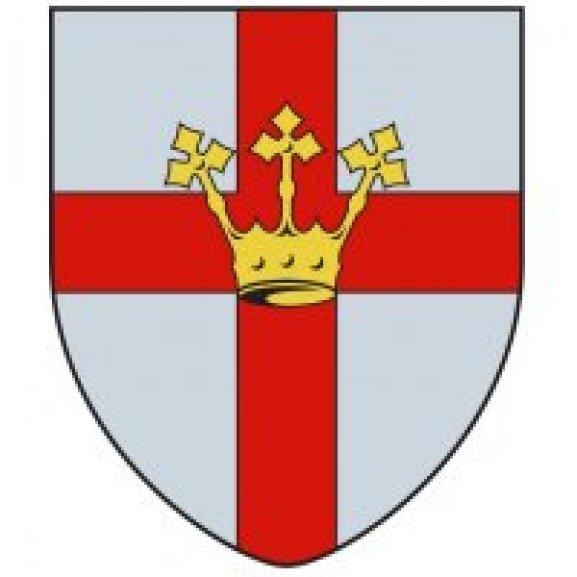 Logo of Stadt Koblenz