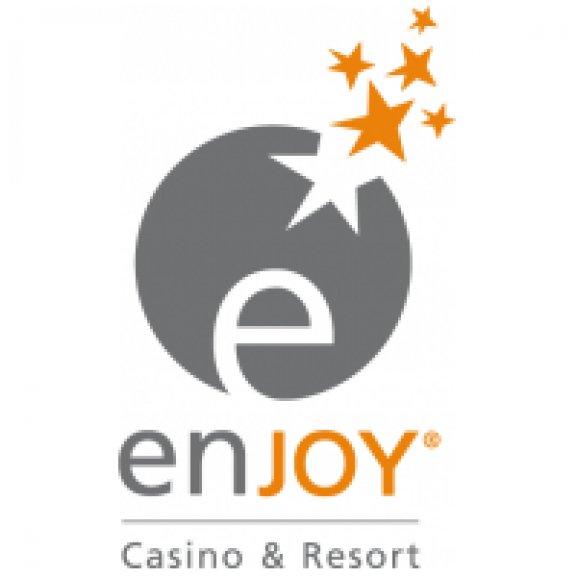 Logo of Enjoy Casino & Resort