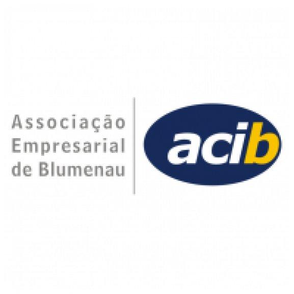 Logo of ACIB
