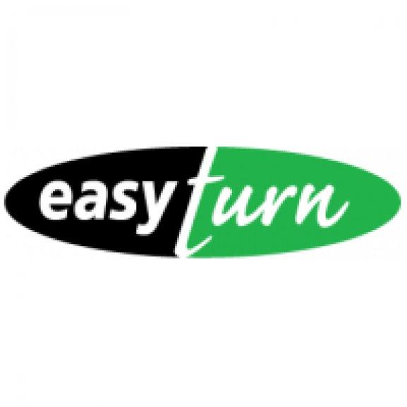 Logo of Easy Turn