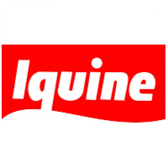 Logo of Iquine