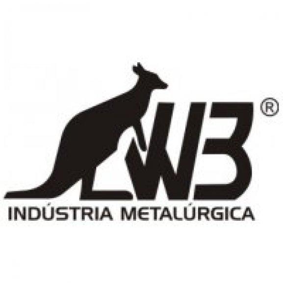 Logo of W3 Indústria Metalúrgica