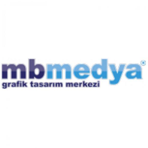 Logo of MB Medya