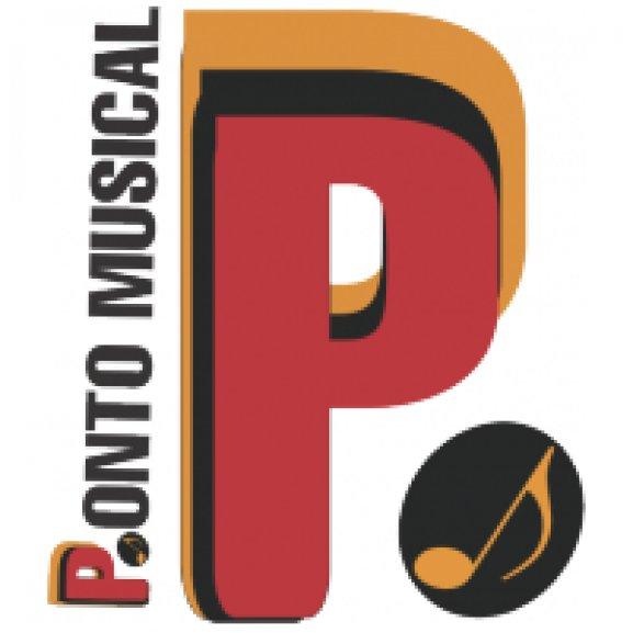 Logo of Ponto Musical
