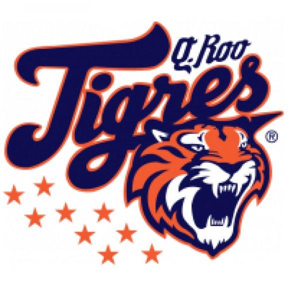 Logo of Tigres Quintana Roo