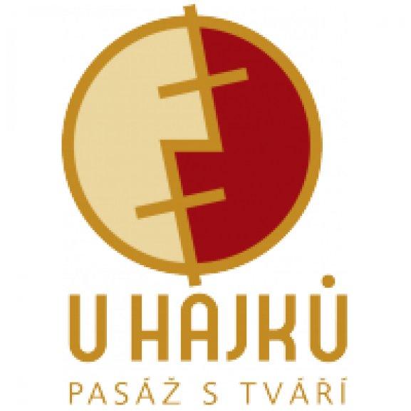 Logo of U Hájků