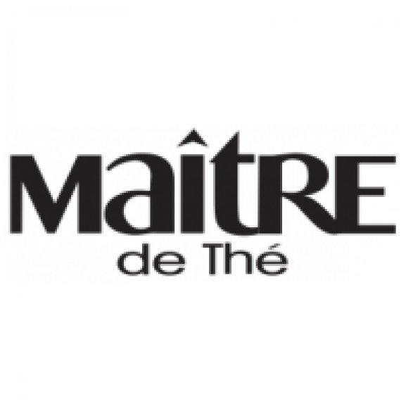 Logo of Maitre