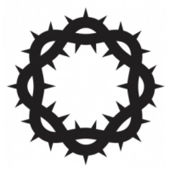 Logo of Gsus