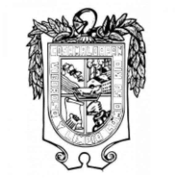 Logo of Cosamaloapan