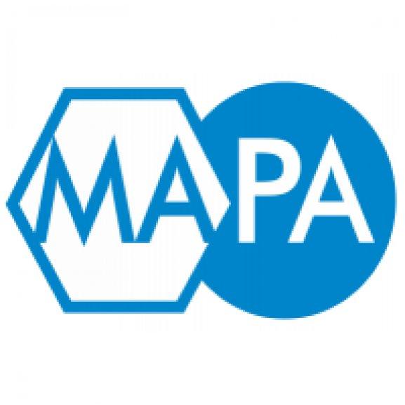 Logo of MAPA