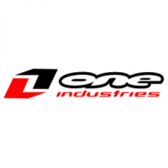 Logo of one industries