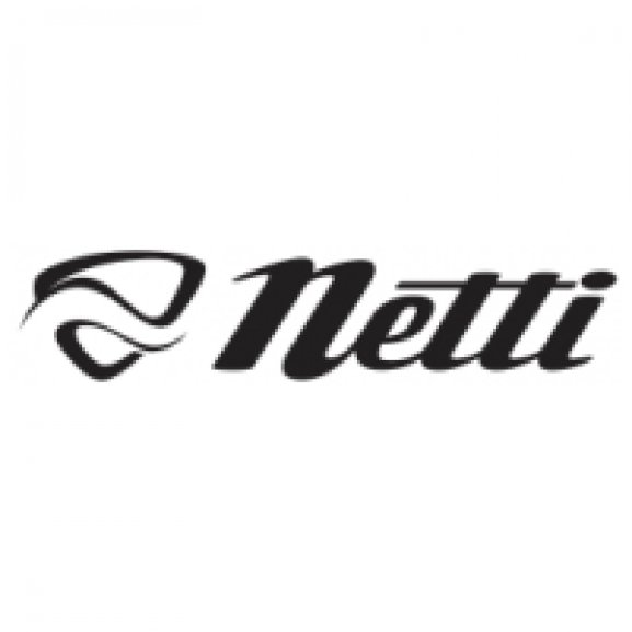 Logo of Netti