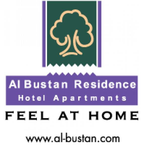 Logo of Al Bustan Residence