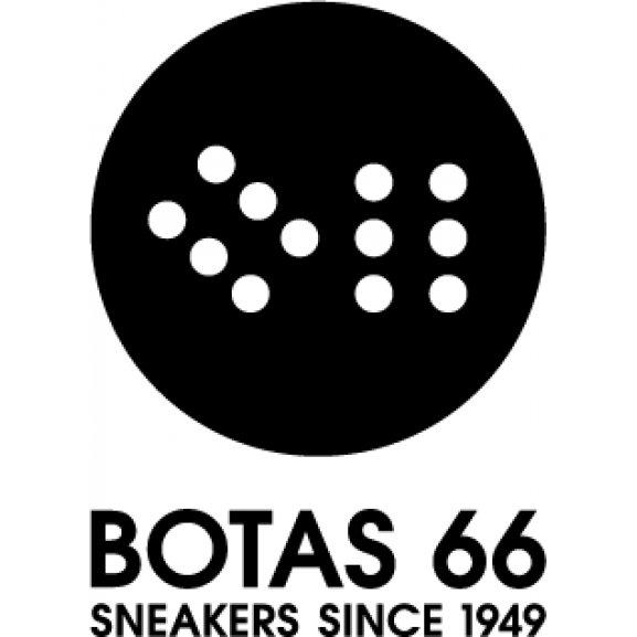 Logo of Botas 66