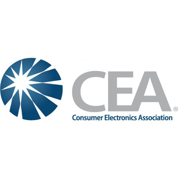 Logo of CEA