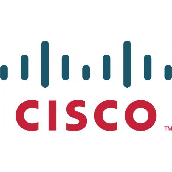 Logo of Cisco