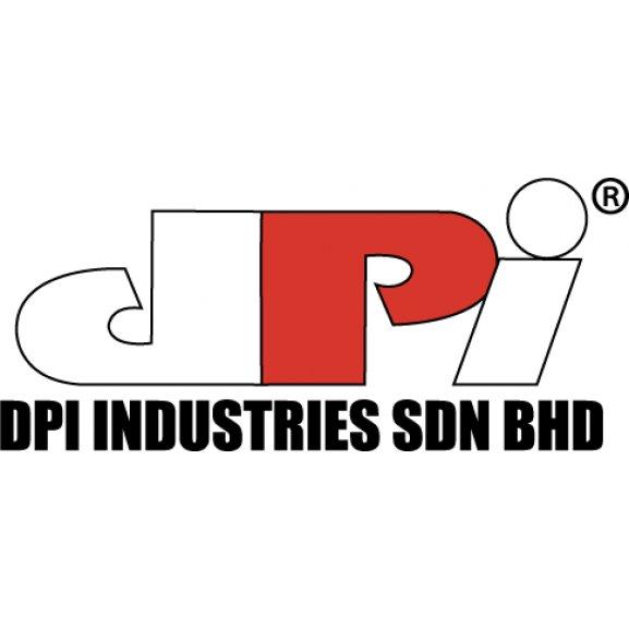 Logo of DPI Industries Sdn Bhd