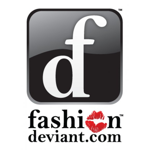 Logo of Fashion Deviant