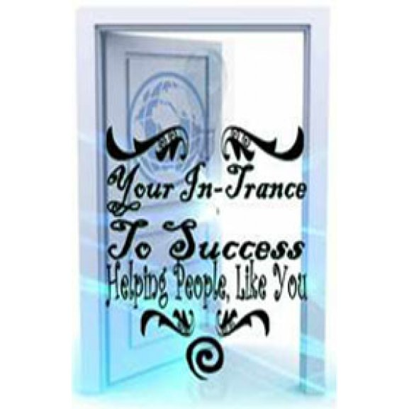 Logo of Your In-Trance To Success