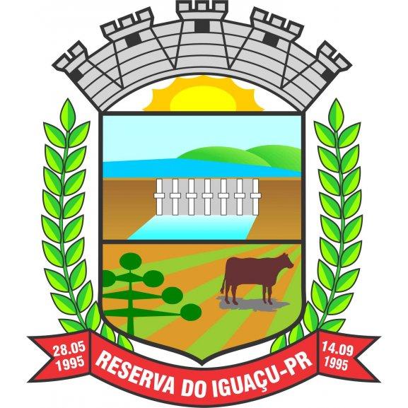 Logo of Reserva do Iguaçu - Pr