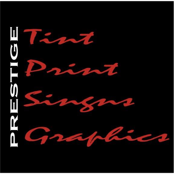 Logo of Prestige