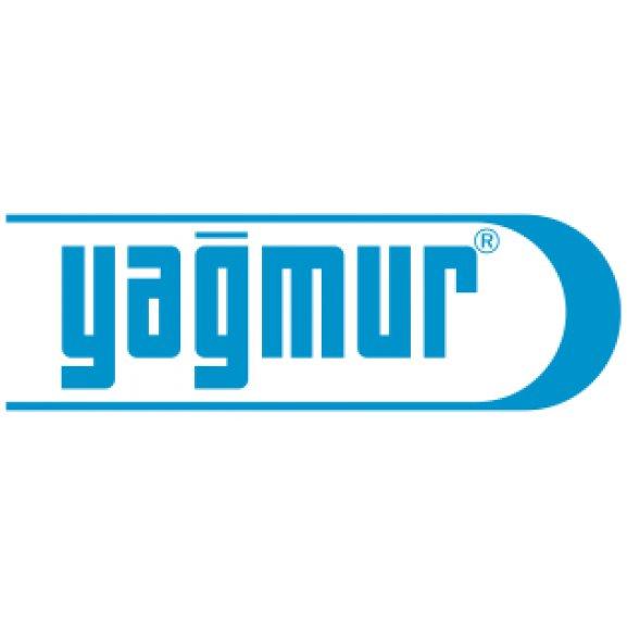 Logo of Yağmur