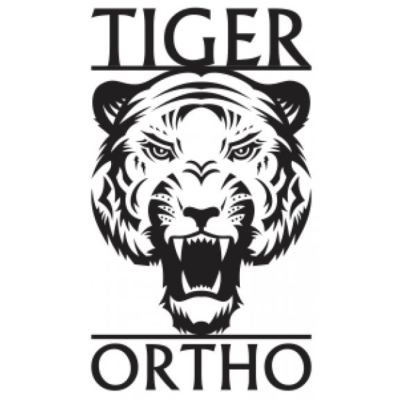 Logo of Tiger Ortho